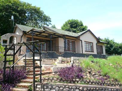 Standard Bank Repossessed 3 Bedroom House for Sale For Sale in Kingsburgh - MR35444