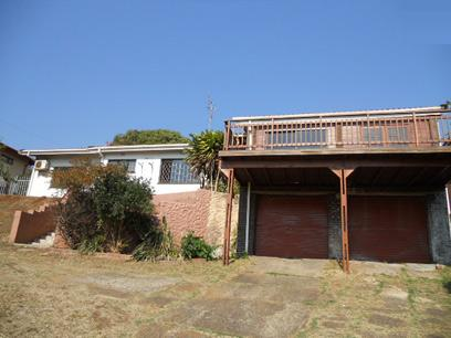 Standard Bank Repossessed 3 Bedroom House for Sale For Sale in Umkomaas - MR35447