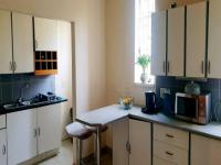 Kitchen - 22 square meters of property in Alberstville