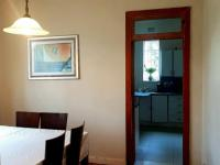 Dining Room - 16 square meters of property in Alberstville