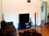Lounges - 23 square meters of property in Alberstville