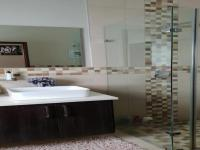 Bathroom 1 - 8 square meters of property in Pretoria Central