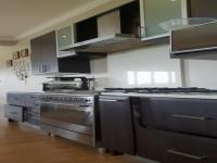 Kitchen - 19 square meters of property in Pretoria Central