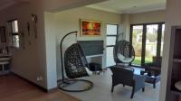 Patio - 13 square meters of property in Pretoria Central