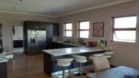 Dining Room - 13 square meters of property in Pretoria Central