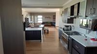 Spaces - 66 square meters of property in Pretoria Central