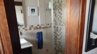 Bathroom 3+ of property in Pretoria Central