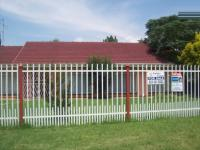 4 Bedroom 3 Bathroom House for Sale for sale in Vereeniging