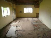 Dining Room - 40 square meters of property in Delmas
