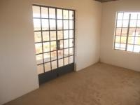 Bed Room 3 - 17 square meters of property in Vaal Oewer