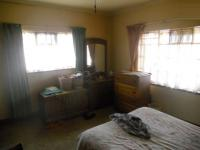 of property in Roodepoort North