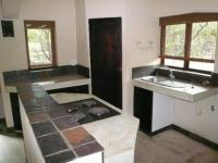 Kitchen - 12 square meters of property in Hoedspruit