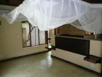 Main Bedroom - 15 square meters of property in Hoedspruit