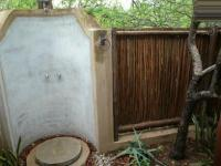 Main Bathroom - 6 square meters of property in Hoedspruit