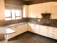 Kitchen - 17 square meters of property in Liefde en Vrede
