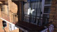 Balcony - 15 square meters of property in Erand Gardens