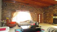 Lounges - 32 square meters of property in The Orchards