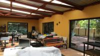 Entertainment - 31 square meters of property in The Orchards