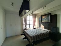 Main Bedroom of property in Zandspruit