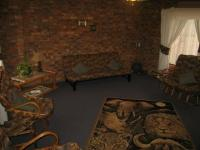 Lounges - 39 square meters of property in Amandasig