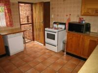 Kitchen - 13 square meters of property in Amandasig