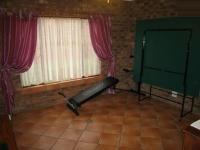 Study - 14 square meters of property in Amandasig