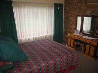 Main Bedroom - 16 square meters of property in Amandasig