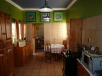 Kitchen - 26 square meters of property in Weavind Park