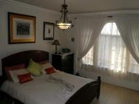 Main Bedroom - 22 square meters of property in Weavind Park
