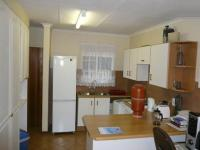 Kitchen - 12 square meters of property in Erasmuskloof