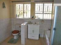 Bathroom 1 - 6 square meters of property in Glen Austin A.H.