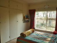 Bed Room 3 - 12 square meters of property in Glen Austin A.H.