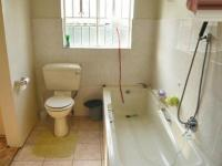 Main Bathroom - 6 square meters of property in Glen Austin A.H.