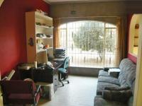 Study - 9 square meters of property in Glen Austin A.H.