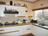 Kitchen - 38 square meters of property in Glen Austin A.H.