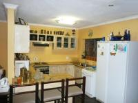 Kitchen - 9 square meters of property in Montana