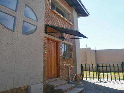 2 Bedroom Duplex For Sale in Boksburg - Private Sale - MR36294