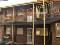 1 Bedroom 1 Bathroom Flat/Apartment for Sale for sale in Roodepoort