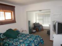 Main Bedroom - 26 square meters of property in Durbanville