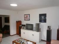 TV Room - 28 square meters of property in Durbanville
