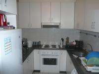 Kitchen - 8 square meters of property in Durbanville