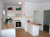 Kitchen - 8 square meters of property in Lynnwood Ridge