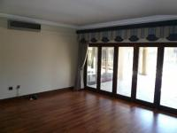 Rooms - 159 square meters of property in Zwavelpoort