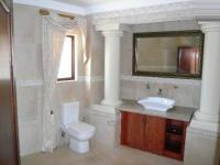 Bathroom 1 - 8 square meters of property in Zwavelpoort