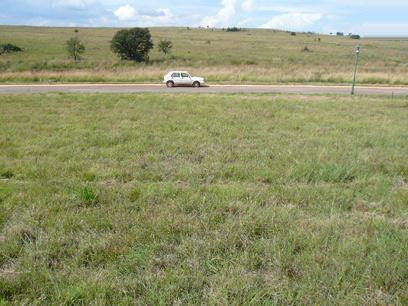 Land for Sale For Sale in The Hills - Private Sale - MR36332