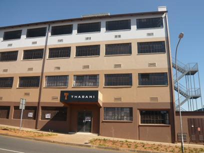 1 Bedroom Apartment for Sale For Sale in Bruma - Home Sell - MR36397