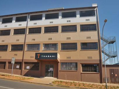 1 Bedroom Apartment for Sale For Sale in Bruma - Home Sell - MR36398