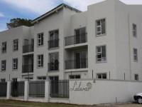 1 Bedroom 1 Bathroom in Somerset West