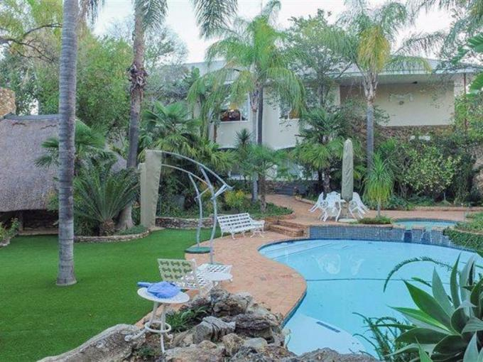 Smallholding for Sale For Sale in Hartbeespoort - MR364414