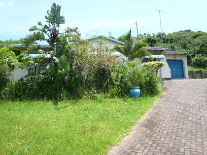Standard Bank Repossessed 3 Bedroom House for Sale For Sale in Kingsburgh - MR36447
